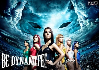 BE DYNAMITE (1).jpg
